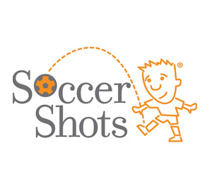 2018 Soccer Shots Session II (Ages 3 - 5)